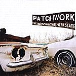 Patchwork Take Me Down The Interstate