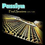 Passion Final Sessions 1994 / 1995