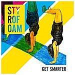 Styrofoam Get Smarter