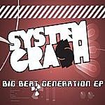 Promenade Big Beat Generation