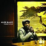 """Aloe Blacc Femme Fatale 7"""""""