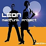 Leon Madfunk Project