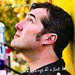 Sam Densmore Sad Songs For A Sad World