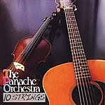Panache 10 Strings, Vol. 2