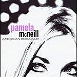 Pamela McNeill American Breakup