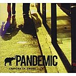 Pandemic Lessons In Trust