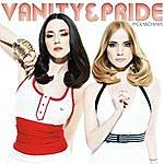 Paola & Chiara Vanity & Pride Ep