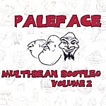 Paleface Multibean Vol.2