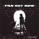 Pan Out Now Aspirate