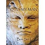 Otis My Man Box Set I