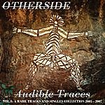 Other Side Audible Traces - Vol.1