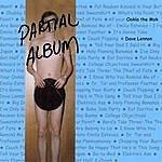 Ookla The Mok Dave Lennon (Partial Album)