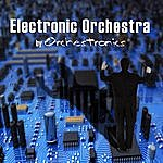 Orchestronics Electronic Orchestra