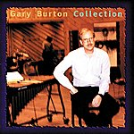 Gary Burton Collection