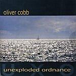 Oliver Cobb Uxo (Unexploded Ordnance)
