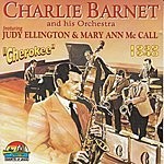 Charlie Barnet Charlie Barnet And His Orchestra (Giants Of Jazz)