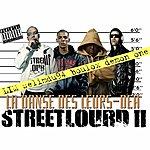 Demon One Street Lourd 2 (Single)
