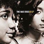 BadDogs Good Time, Bad Girl