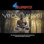 4 Elements Yoga Moods (Gold Edition)