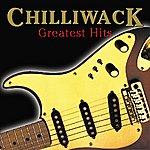 Chilliwack Greatest Hits