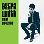 The Jon Spencer Blues Explosion Extra Width (Deluxe Edition)