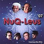 Nuq-Leus Band Nuq-Leus 'o7
