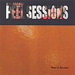 Naked & Shameless The Orange Peel Sessions
