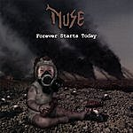 Nuse Forever Starts Today