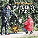 Naked & Shameless Mayberry Std
