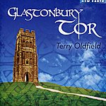 Terry Oldfield Glastonbury Tor
