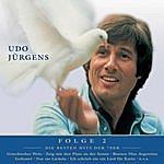 Udo Jürgens Nur Das Beste, Vol. 2, 70er