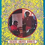 Sugar Minott Rockers Awards Winners