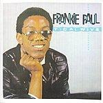 Frankie Paul Tidal Wave