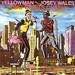 Yellowman Two Giants Clash