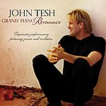 John Tesh Grand Piano Romance