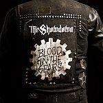 The Showdown Blood In The Gears