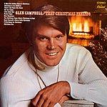 Glen Campbell That Christmas Feeling