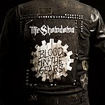 The Showdown Blood In The Gears (Deluxe Edition)