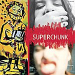Superchunk On The Mouth (Remastered)