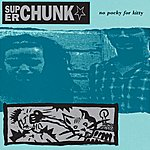Superchunk No Pocky For Kitty (Remastered)