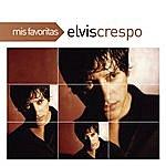 Elvis Crespo Mis Favoritas