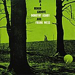 Dorothy Ashby In A Minor Groove (Remastered)