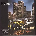 Dino Somewhere In Time