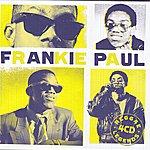 Frankie Paul Reggae Legends - Frankie Paul