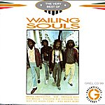 Wailing Souls The Very Best Of The Wailing Souls