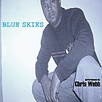 Chris Webb Blues Skies