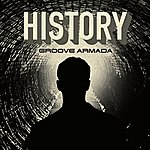 Groove Armada History