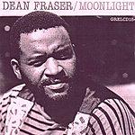 Dean Fraser Moonlight