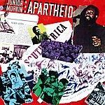 Junior Murvin Apartheid