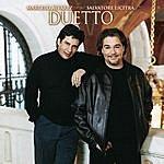 Marcelo Alvarez Duetto (International Version)